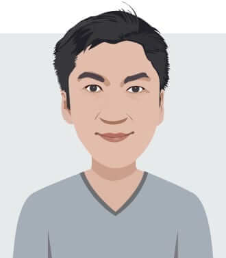 patrick-chan-profile-cartoon