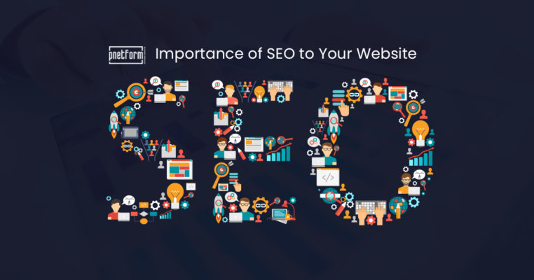Importance of SEO to Your Website
