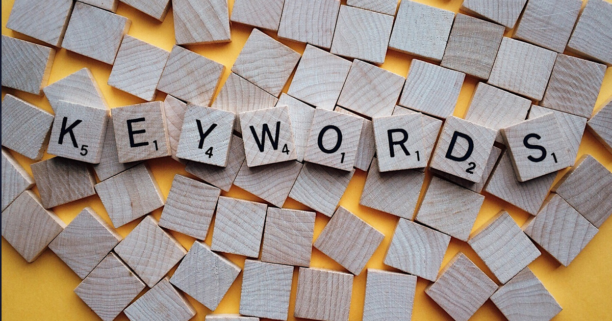 How important the keyword density to boost your seo rankings