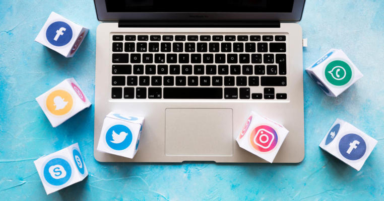 What Are The Top Social Media Platforms For 2019