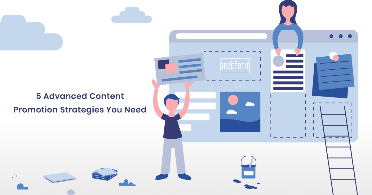 5_Advanced_Content_Promotion_Strategies_You_Need_To_Check_Out_graphics