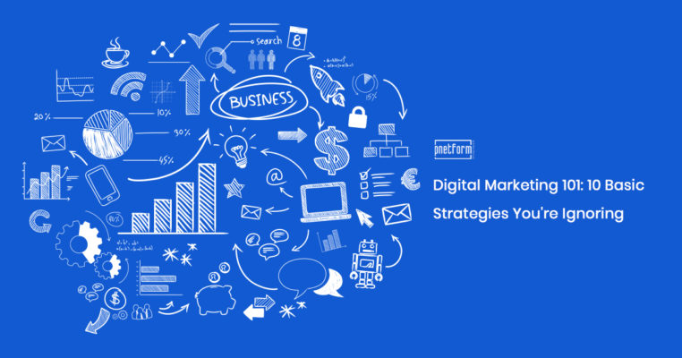 Digital-Marketing-101-10-Basic-Strategies-You're-Ignoring-graphics