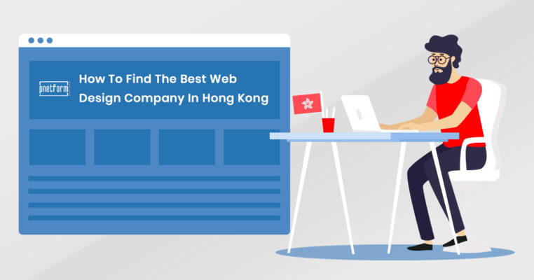 How-To-Find-The_Best_Web_Design_Company_In_Hong_Kong_graphics