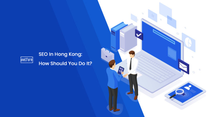 seo-in-hong-kong-how-should-you-do-it