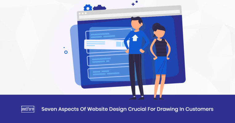 Seven_Aspects_Of_Website_Design_Crucial_For_Drawing_In_Customers_graphics