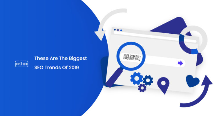 These_Are_The_Biggest_SEO_Trends_Of_2019