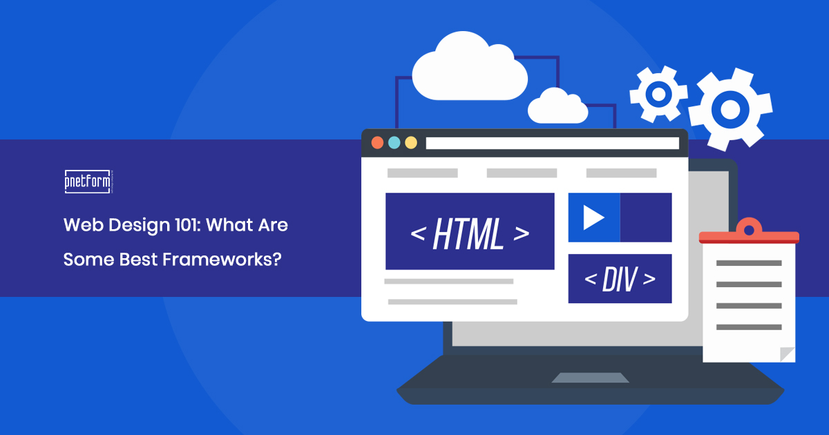 Web_Design_101_What_Are_Some_Best_Frameworks_graphics