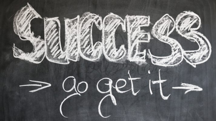 SEO助你的業務成功