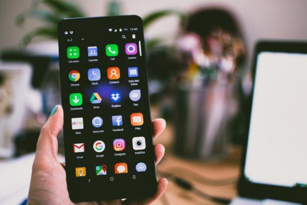 blur-blurred-background-cellphone-1092644