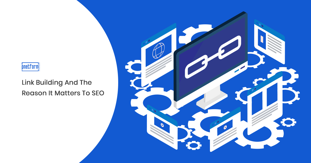 Link-Building-And-The-Reason-It-Matters-To-SEO-graphics