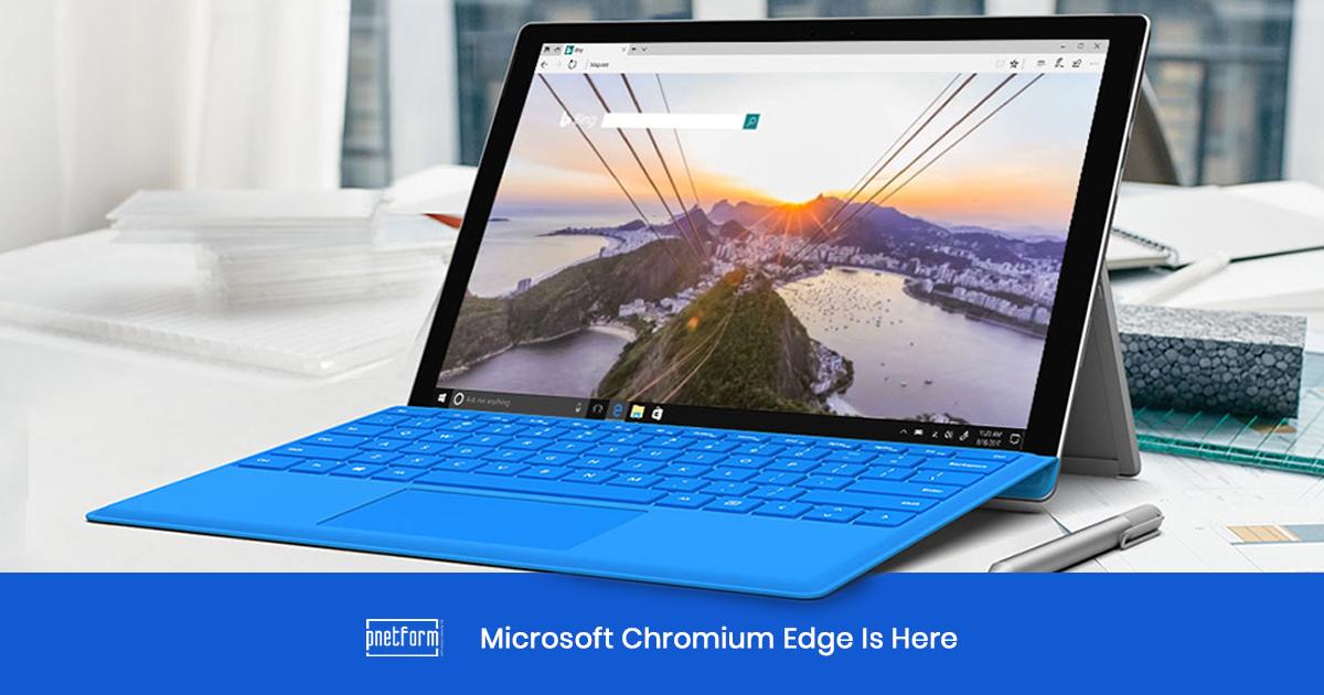 microsoft-chromium-edge-is-here-graphics