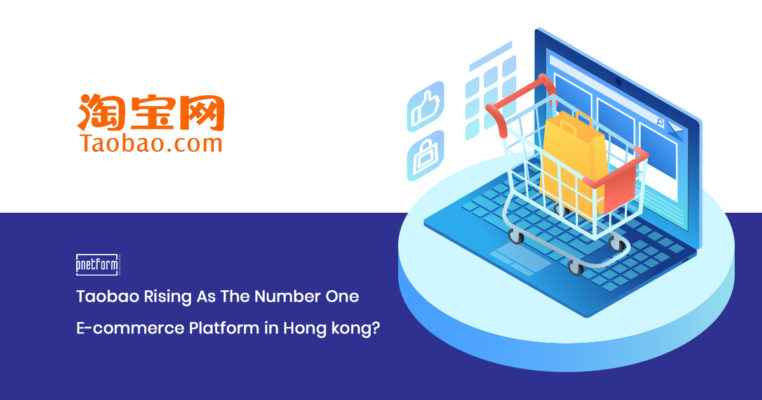 Taobao-Rising-As-The-Number-One-E-commerce-Platform-in-Hong-kong-graphics