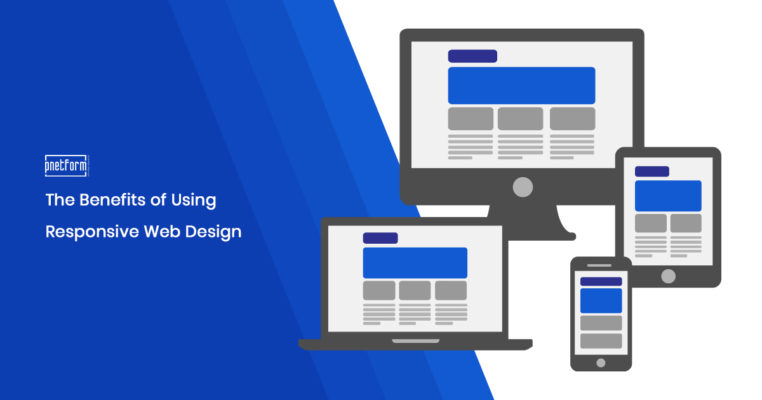 The-benefits-of-using-responsive-web-design-graphics (1)
